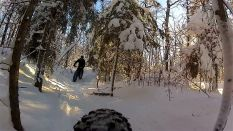 bur-oak-fatbiking-11-dec-16-44