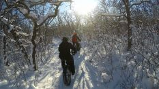 bur-oak-fatbiking-11-dec-16-45
