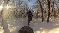 bur-oak-fatbiking-11-dec-16-46