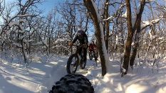 bur-oak-fatbiking-11-dec-16-47