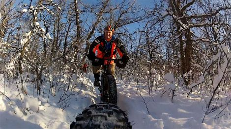 bur-oak-fatbiking-11-dec-16-48