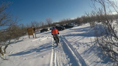 bur-oak-fatbiking-11-dec-16-49