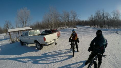 bur-oak-fatbiking-11-dec-16-50