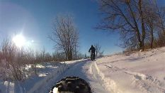 bur-oak-fatbiking-11-dec-16-52