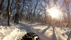bur-oak-fatbiking-11-dec-16-53