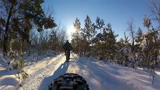 bur-oak-fatbiking-11-dec-16-54