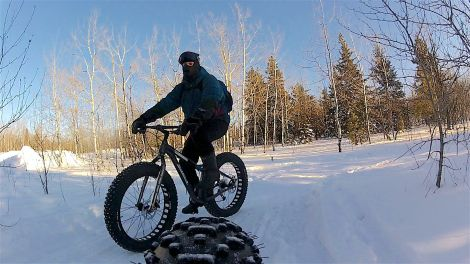 bur-oak-fatbiking-11-dec-16-56