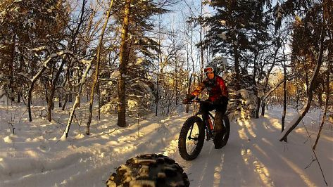 bur-oak-fatbiking-11-dec-16-57