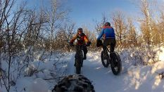 bur-oak-fatbiking-11-dec-16-58