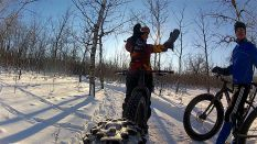 bur-oak-fatbiking-11-dec-16-59