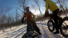 bur-oak-fatbiking-11-dec-16-60