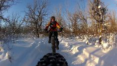 bur-oak-fatbiking-11-dec-16-61