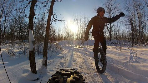 bur-oak-fatbiking-11-dec-16-62