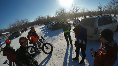 bur-oak-fatbiking-11-dec-16-63