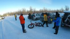 bur-oak-fatbiking-11-dec-16-8