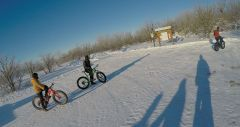 bur-oak-fatbiking-11-dec-16-9