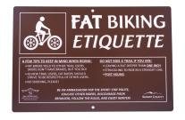 fat-bike-trail-signs_0
