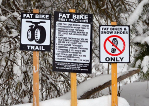 fb-trail-signs-kamloops-bc-pic-1