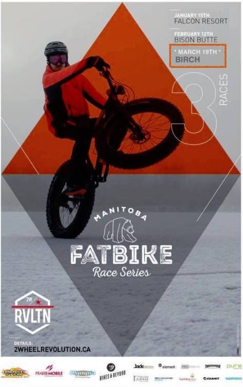 mb-fatbike-race-series-2017-poster-update-1