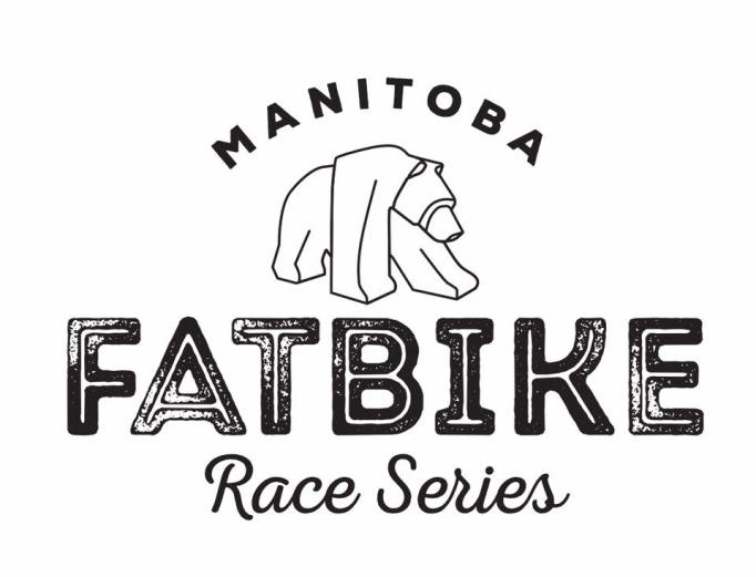 mb-fatbike-race-series-2017-poster