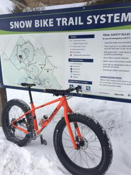 snowbike-trails-in-ontario-sign