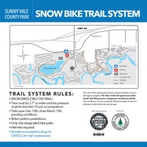 sunnyvale-county-snowbike-trail-sign