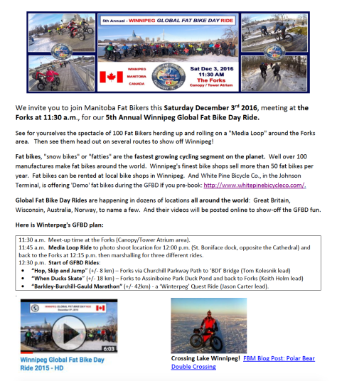 winnipeg-global-fat-bike-day-2016-press-release-v3