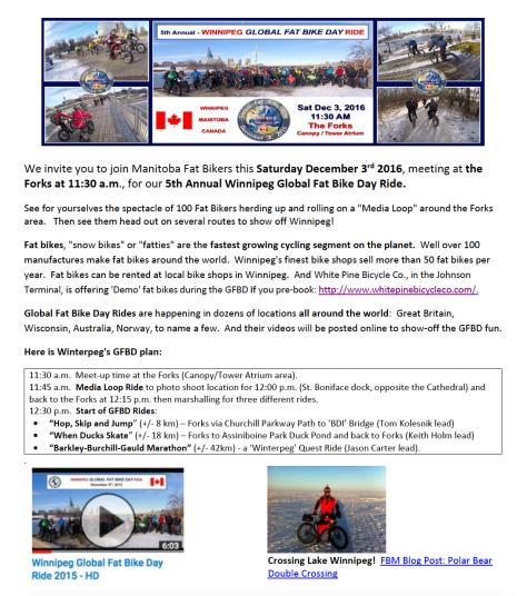 winnipeg-global-fat-bike-day-2016-press-release-v3