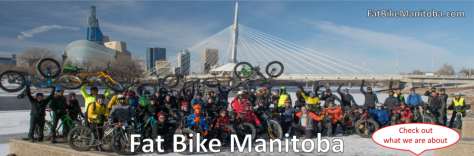 cropped-fatbikemanitoba-com-banner-dec-2017-labelled.png