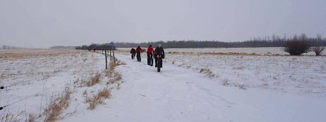 Ride Report: Actif Epica Trail Recon Ride – 7 Jan 2018