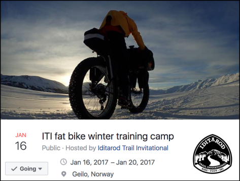 ITI FB Winter Trg Camp Norway 2017 - FBook Banner