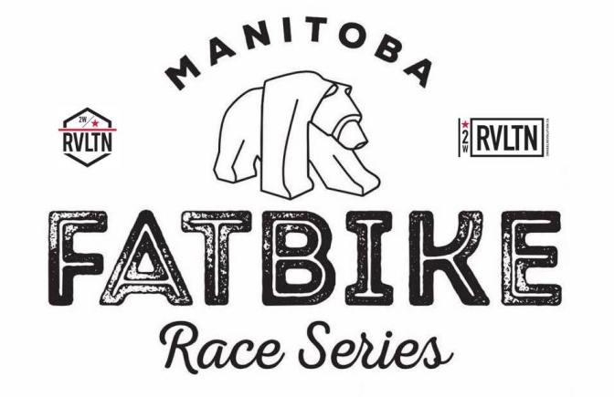 2WR Announces:  2018-19 MB Fatbike Race Series & Social Events Schedule