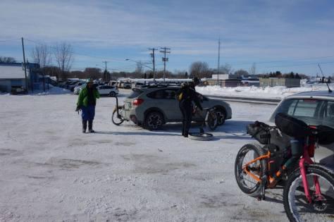 12 Feb 2017 Recon Ride Pic 10