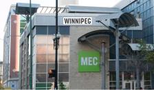 MEC Winnipeg