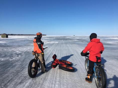 Recce Ride 24 Feb 2017 - 6