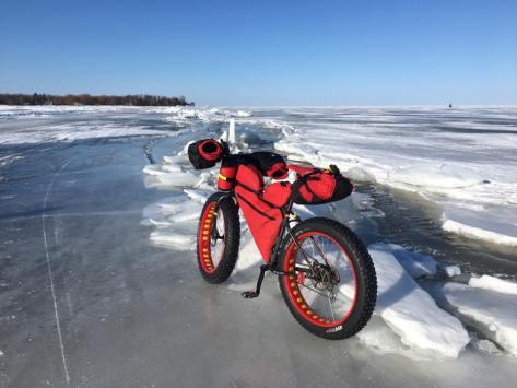 Recce Ride 24 Feb 2017 - 7