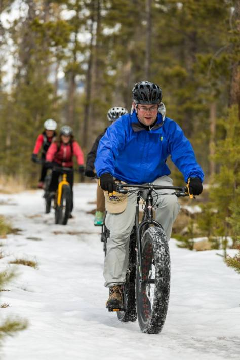 RMNP Fatbike Workshop 10 Feb 2018 Pic 2