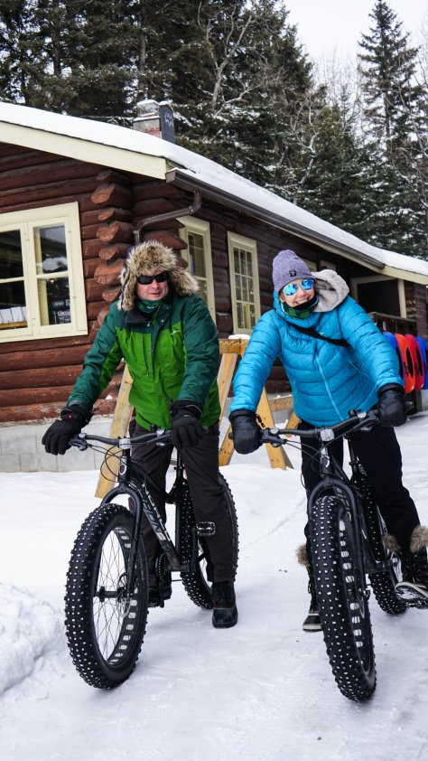 RMNP Fatbike Workshop 10 Feb 2018 Pic 4