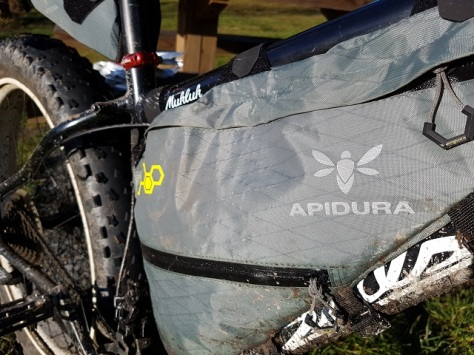 2018 4 19 - Apidura FB Bags Review - 4