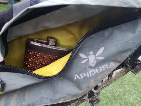 2018 4 19 - Apidura FB Bags Review - 5