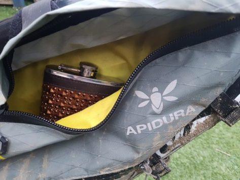 2018 4 19 - Apidura FB Bags Review - 5