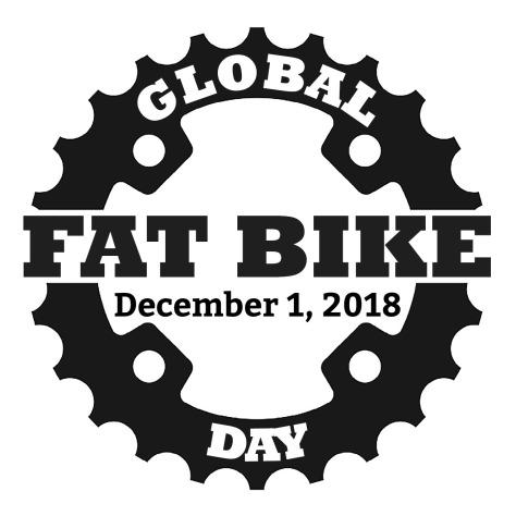 GFBD 2018 Logo 2