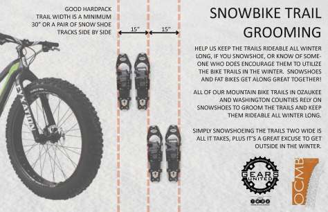 SNOW-SHOE-FATBIKE-GROOMING-SIGN