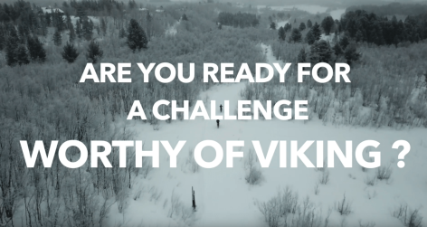 fat-viking-race-2019-promo-video-image-5.png