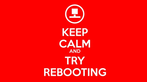 keep-calm-reboot
