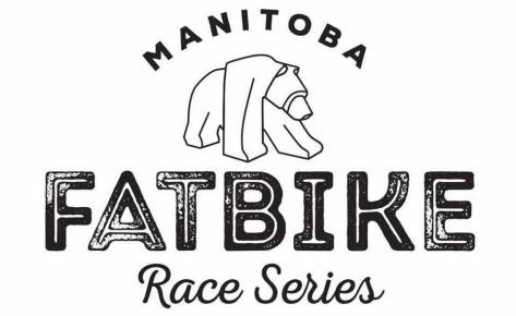 MB FatBike Race Series 2WR Poster