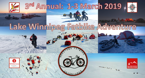 Poster Cover Page 3b - 2019 Lake Wpg Fatbike Adventure copy