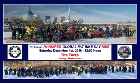 Winnipeg GFBD Ride 2018 - Banner 8b