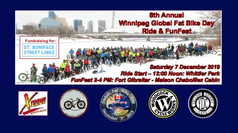 Winnipeg GFBD Ride & FunFest 2019 - Banner 4